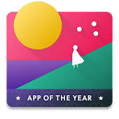 Fabulous - Motivate Me! APK for Lenovo