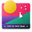 Fabulous - Motivate Me! APK for Blackberry