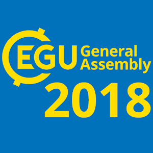 EGU2018 For PC / Windows 7/8/10 / Mac – Free Download