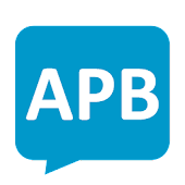 Notifications APB Icon