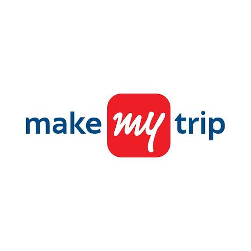 MakeMyTrip Hotel, ,  logo