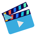 Free Sfilm APK for Windows 8