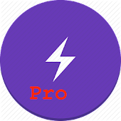Free Power Calculations pro APK for Windows 8