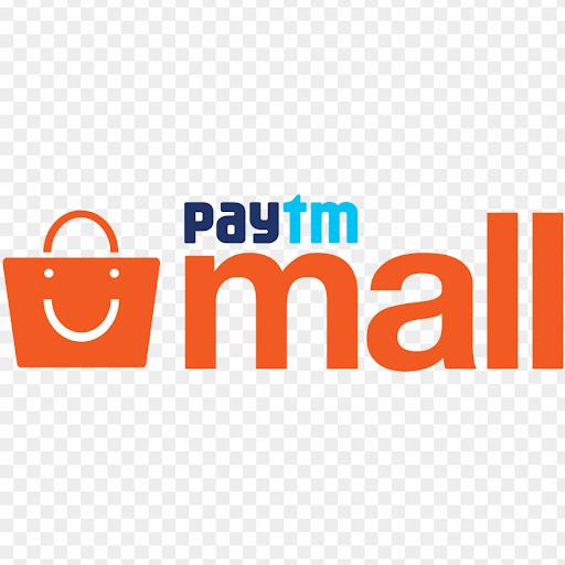 Paytm Mall, ,  logo