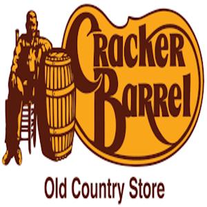 Cracker Barrel For PC