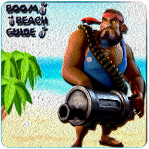 Download Guide for Boom Beach For PC Windows and Mac