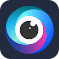 App Blue Light Filter – Night Light, Eye Care APK for Kindle