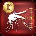 App Zika virus Report now APK for Kindle