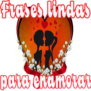 Download Frases lindas para enamorar. For PC Windows and Mac