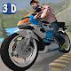 Offroad Bike Racing Sim 2016