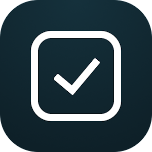 Site Audit Pro For PC