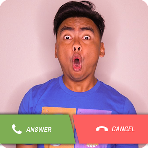 Incoming Call : Guava Juice For PC / Windows 7/8/10 / Mac – Free Download