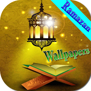 Download Ramadan Wallpapers For PC Windows and Mac