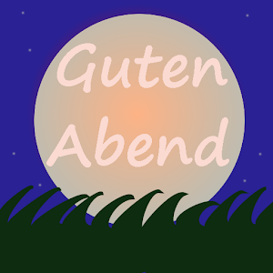 Guten Abend v4 for PC-Windows 7,8,10 and Mac