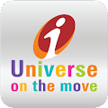 App Universe on the move apk for kindle fire