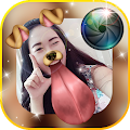 App Selfie Snapchat Filters Effect APK for Windows Phone