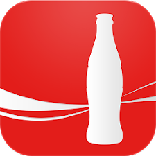 Coca-Cola Enterprises Events