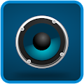 Download مضخم الصوت - تضخيم صوت الهاتف APK on PC