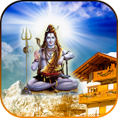 Download महा मृत्युंजय मंत्र - हिंदी APK for Android Kitkat