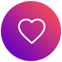 Love Finder Companion App For PC