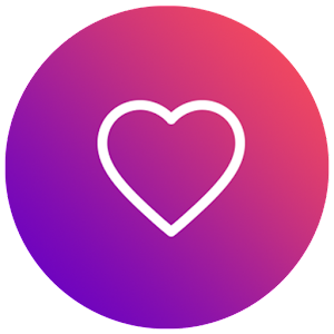 Love Finder Companion App For PC (Windows & MAC)