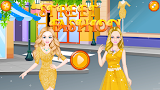 Street Fashion Girls Apk Download Free for PC, smart TV