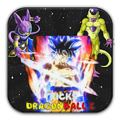 Game Tricks of Dragon Ball Xenoverse APK for Windows Phone