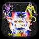 Tricks of Dragon Ball Xenoverse
