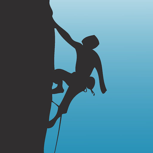 Android aplikacija ClimbFinder na Android Srbija