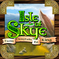 Isle of Skye: The Tactical Board Game pour PC (Windows / Mac)