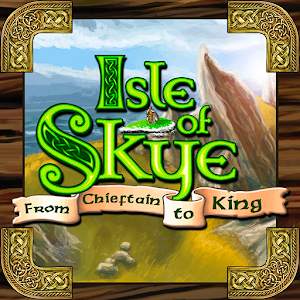 Isle of Skye: The Tactical Board Game For PC / Windows 7/8/10 / Mac – Free Download