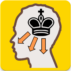 Chess Repertoire Trainer For PC / Windows 7/8/10 / Mac – Free Download