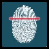 Download اختبر مزاجك من بصمة اصبعك APK on PC