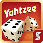 YAHTZEE® With Buddies - Dice! Icon