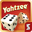 YAHTZEE® With Buddies - Dice! for Lollipop - Android 5.0