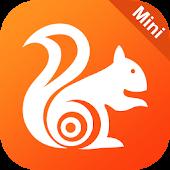 Mini UC Browser Guide 2017