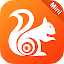 Mini UC Browser Guide 2017