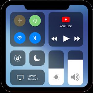 iSwipe Phone X For PC / Windows 7/8/10 / Mac – Free Download