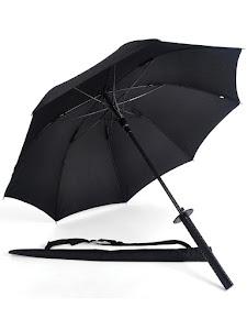 "Зонт ""Самурай"""