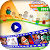 Republic Day Video Maker file APK Free for PC, smart TV Download