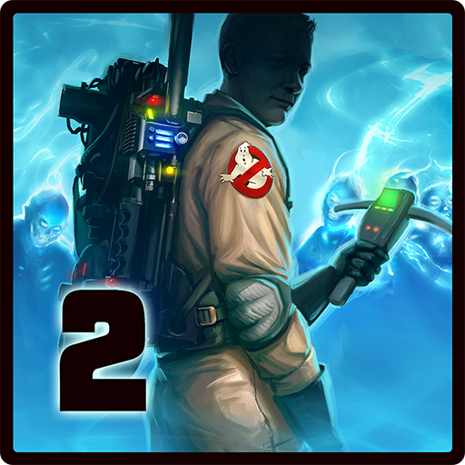 Into the Dead 2: Zombie Survival APK Cracked Download