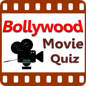 Download Bollywood Quiz For PC Windows and Mac