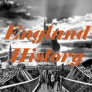 England History Knowledge test