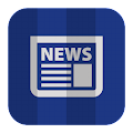 Sinhala News Reader APK for Kindle Fire
