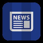Sinhala News Reader