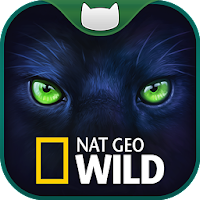 Nat Geo WILD Slots: Play Hot New Free Slot Machine on PC / Windows 7.8.10 & MAC