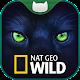 Nat Geo WILD Slots: Play Hot New Free Slot Machine