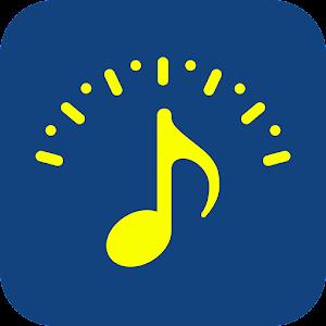 Tuner & Metronome For PC / Windows 7/8/10 / Mac – Free Download