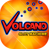 Game Machines Slots V