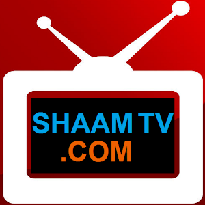 ShaamTV Latest